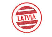 LATVIA — Photo