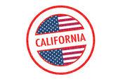Californië — Stockfoto