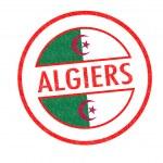 alger — Photo