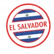 Stock Photo: EL SALVADOR