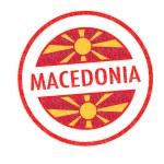������, ������: MACEDONIA