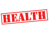 HEALTH — Stock Photo