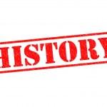 HISTORY — Stock Photo