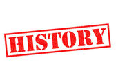 Historia — Stockfoto