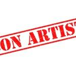 ������, ������: CON ARTIST