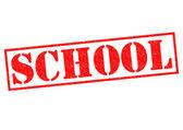 École — Photo