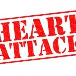 ������, ������: HEART ATTACK