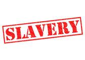 SLAVERY — Stock Photo