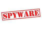 SPYWARE — Stock Photo