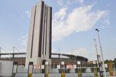 Stadio comunale Turijn — Stockfoto