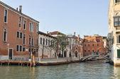 Veneza venezia — Fotografia Stock