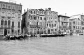 Venezia venecia — Foto de Stock