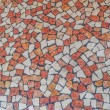 Stock Photo: Stone floor