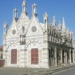 Santa Maria della Spina Pisa — Stock Photo #36968991