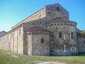 San Piero a Grado Pisa — Foto Stock