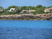 Menorca españa — Foto de Stock