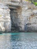 Menorca Spain — Stock Photo