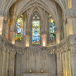 Постер, плакат: Chapel of Saint Hubert in Amboise