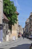 Caen France — Stock Photo