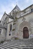 City of Amboise France — Stock Photo