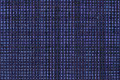 Blue canvas carpet background or texture — Stock Photo