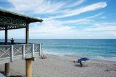 Florida,Usa — Stockfoto