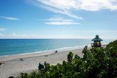 米国フロリダ州 — ストック写真
