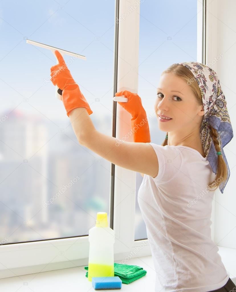 Фото как мыть баб 19 фотография