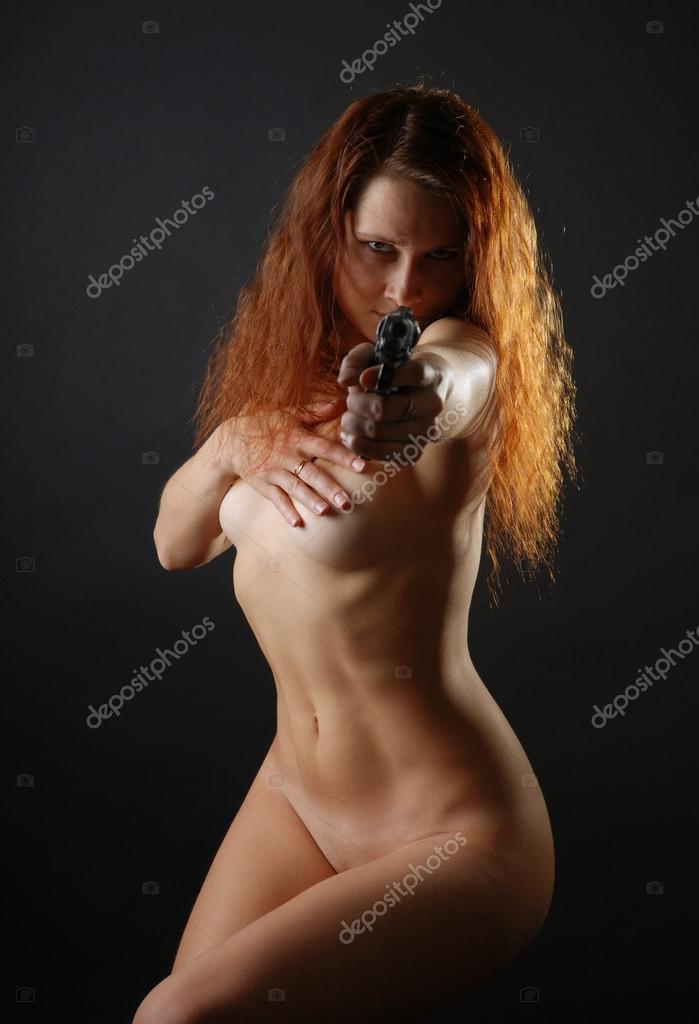 Naked gun series facebook