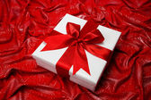 Gift box-3 — Stock Photo