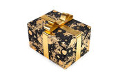 Gift box-58 — Stock Photo