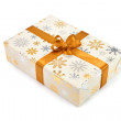 Gift box-59 — Stock Photo