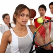 Different sports — Stock Photo #14556575