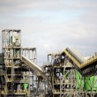 refinery — Stock Photo #15619911