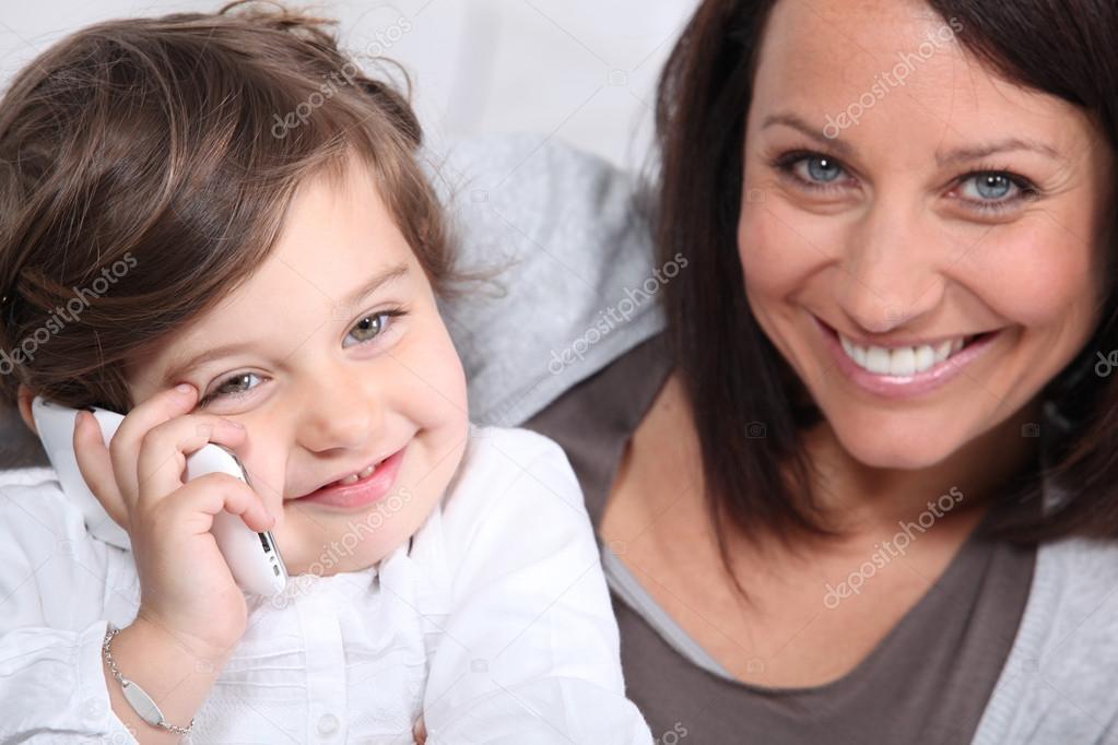 Звонок на дочь скачать бесплатно новинки
