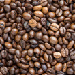 Stock Photo: Coffee background texture