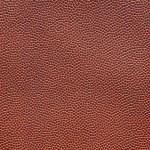 Football Background Texture — Stock Photo