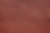 American Football Texture — Stock Photo