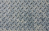 Metal Surface for Industrial Background — 图库照片