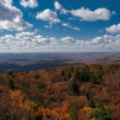 Fall in New York State — Stock Photo #14082079