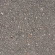 Textures of land, asphalt, pavement, gravel - Stock Photo