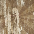 Stock Photo: Old wood background and texture