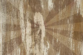 Old wood background and texture — Stock Photo