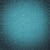 Grunge текстуру и фон — Стоковое фото