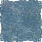 Fundo e textura — Fotografia Stock