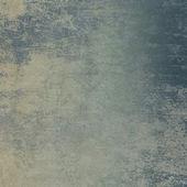 Textura y fondo — Foto de Stock