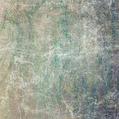 Tekstury i tła — Zdjęcie stockowe