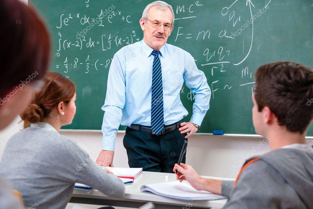 Учитель со студенткой фото 18 фотография