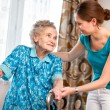 Home care — Stock Photo #18280753