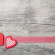 Valentines Day background — Foto de Stock